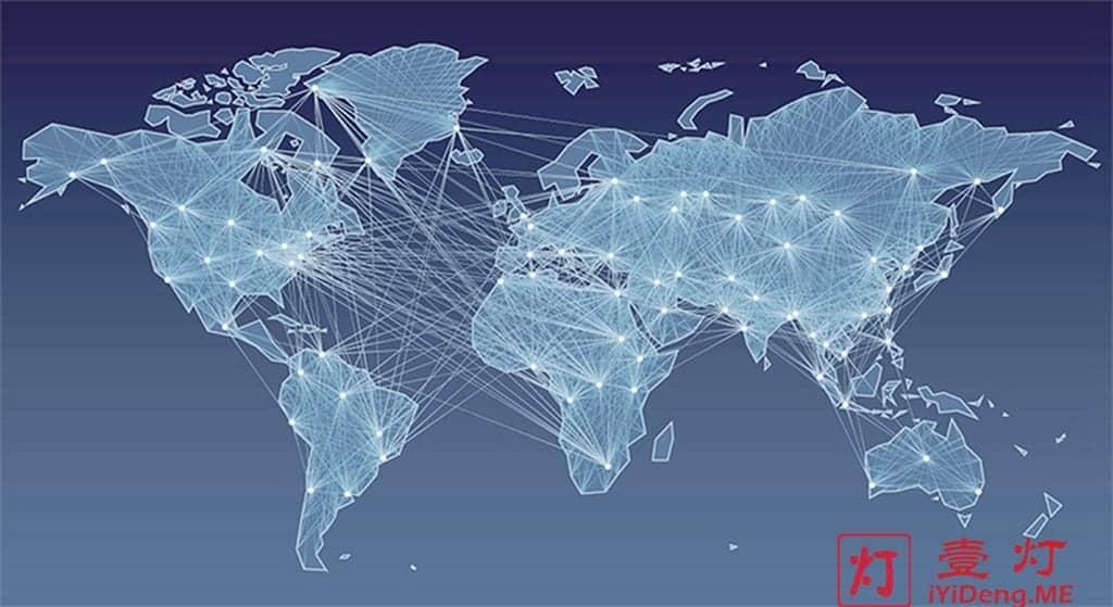 BGP/CN2 GIA/IPLC线路?关于电信运营商网络线路的一切,全网最全面的知识科普!有这一篇就够了!